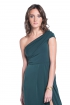 front - Vestido Hollywood