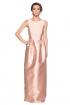 front - Vestido Rose Glamour