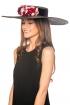 back - Pamela Lola Verde