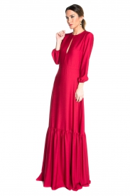 Alquilar vestidos de fiesta df