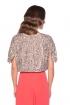 back - Kimono Pedrería