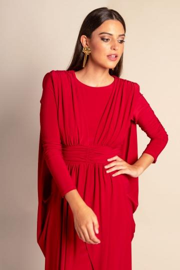 Vestido Zenobia