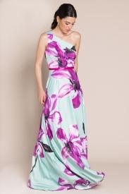 a5504b9dda6 La Más Mona   Alquiler de vestidos y accesorios