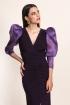 front - Vestido Corfu