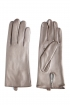 Guantes Bronce