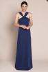 back - Vestido Grace