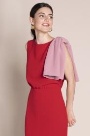 Alquiler vestidos fiesta tarragona