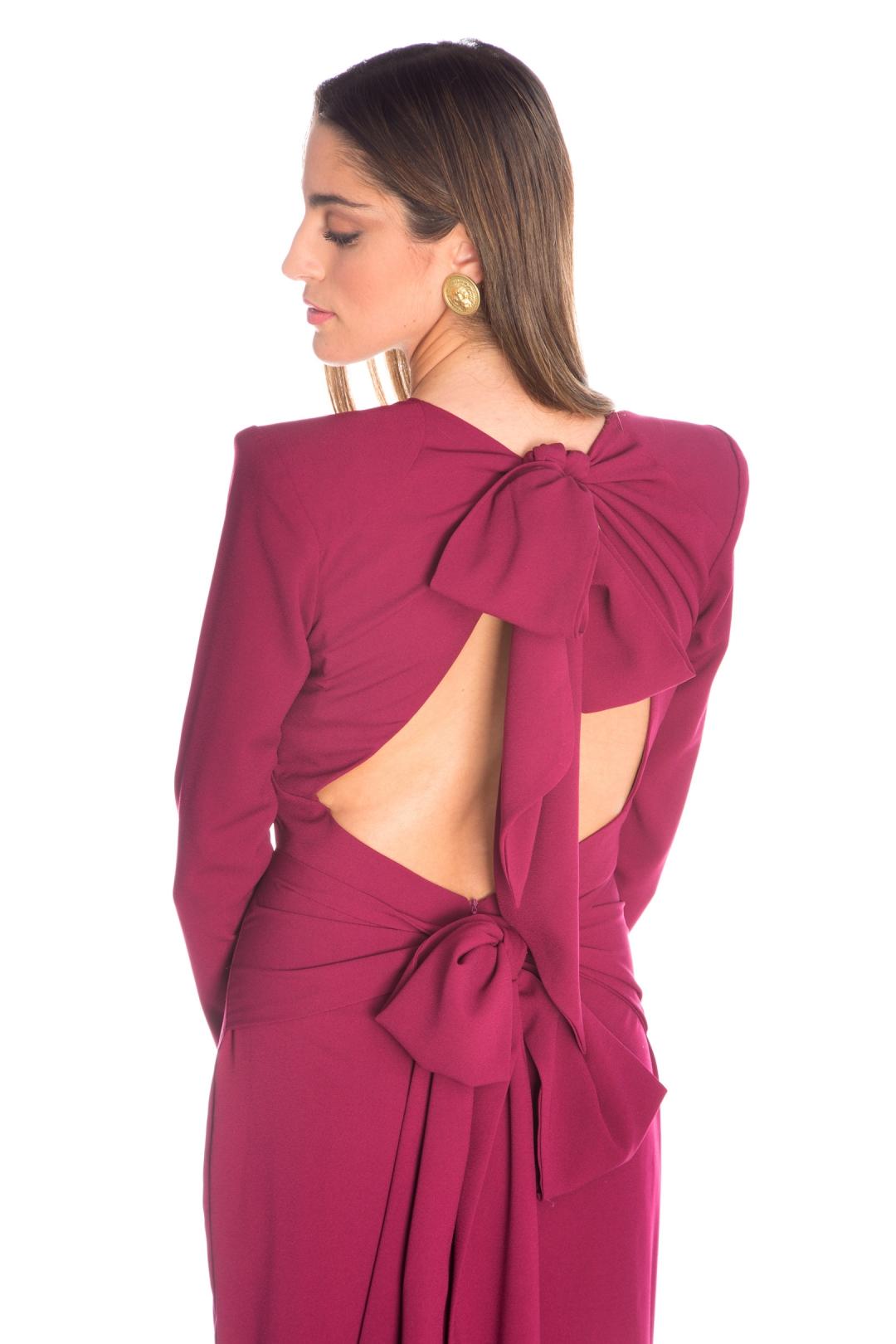 Lujo Vestido De Novia Promedio Componente - Colección de Vestidos de ...