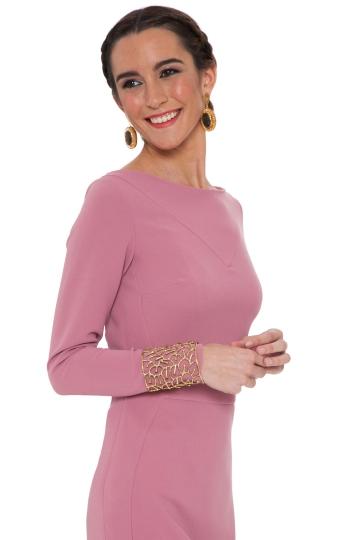 Vestido Alejandra