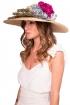 back - Pamela Cowboy Ramas