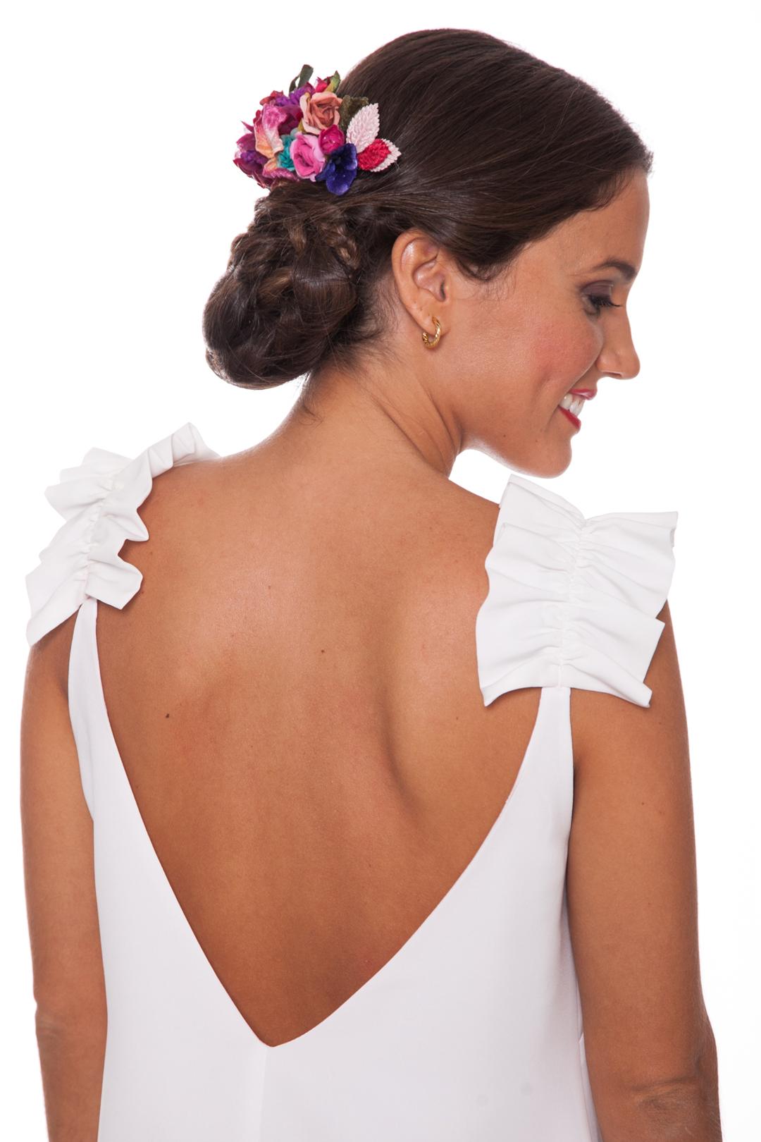 back - Peina Otoño
