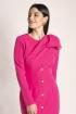 front - Vestido Vero