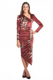 Alquiler vestidos de fiesta jesus maria