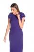 front - Vestido Nicolasa