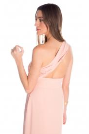 Vestido Fez Nude