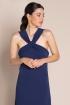 front - Vestido Grace