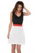 front - Vestido Lolita Dress