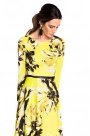 Alquiler vestidos de fiesta bogota precios