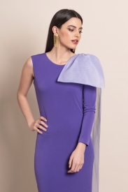 Vestido Nayma