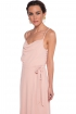 front - Vestido Light Pink