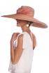 back - Pamela Cawboy Pink