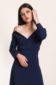 Vestido Manuela Marino