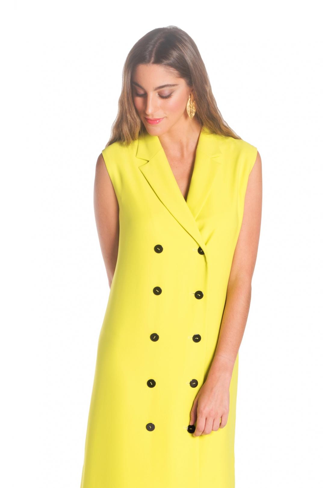 Alquiler vestidos largos lima