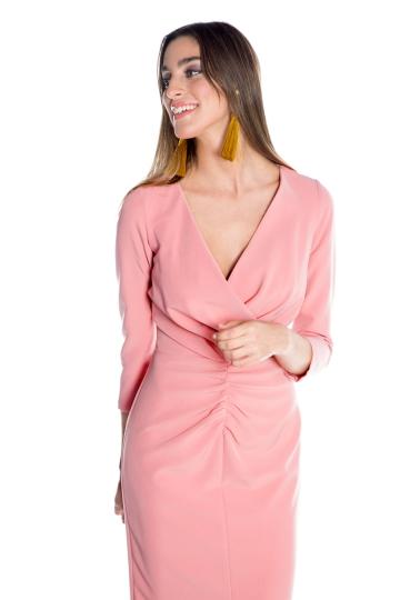 Vestido Alana V
